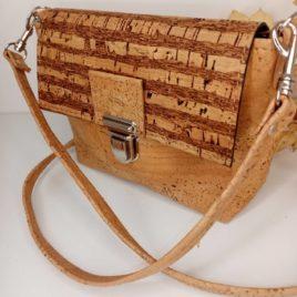 """Petit sac """"Bambou"""""""