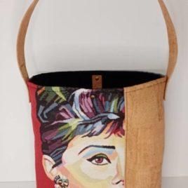 "Le sac de ville ""Madame"""