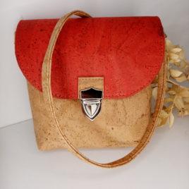 "Petit sac ""Grenadine"""